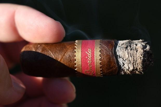 Dunbarton-Tobacco-Trust-Mi-Querida-Triqui-Traca-8