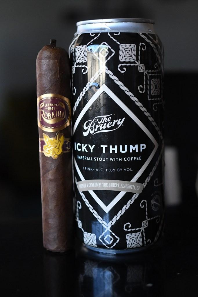 bruery-icky-thump