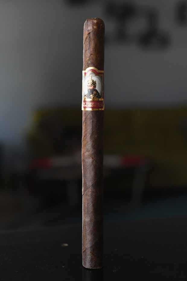 foundation-cigar-company-tabernacle-havana-seed-ct-142-5