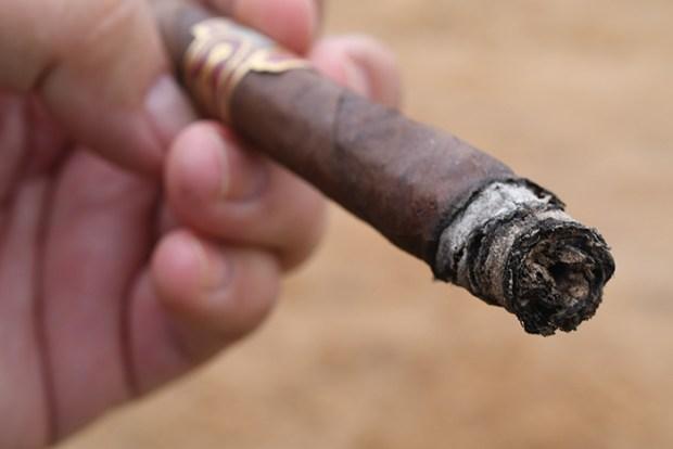 foundation-cigar-company-tabernacle-havana-seed-ct-142-8