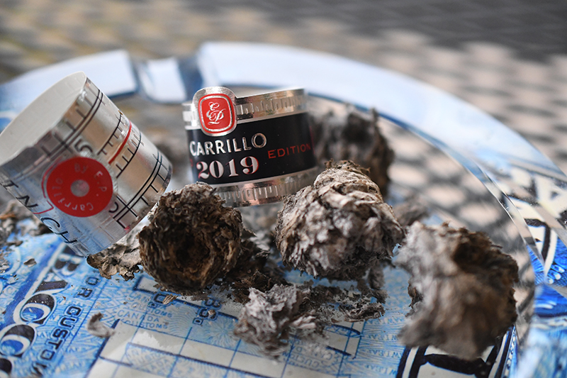 ep-carrillo-inch-limited-edition-2019-11