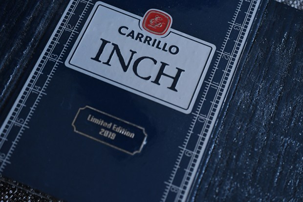 ep-carrillo-inch-limited-edition-2019-2