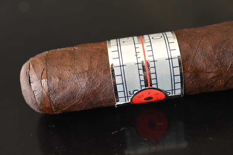 ep-carrillo-inch-limited-edition-2019-6