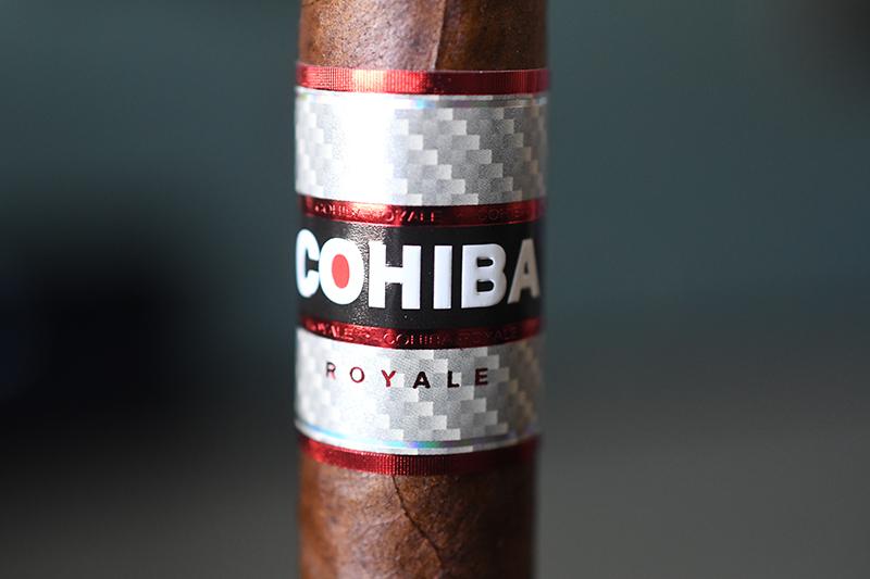 cohiba-royale-3
