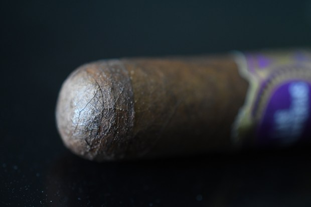 crowned-heads-las-calaveras-2020-4