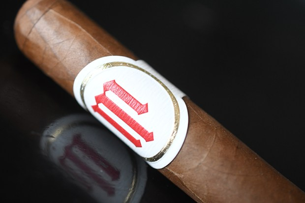 the-crowned-heads-mil-dias-1