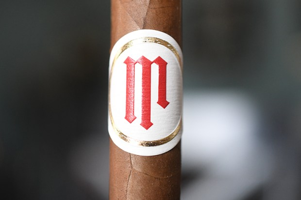 the-crowned-heads-mil-dias-2
