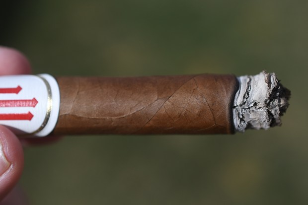 the-crowned-heads-mil-dias-7