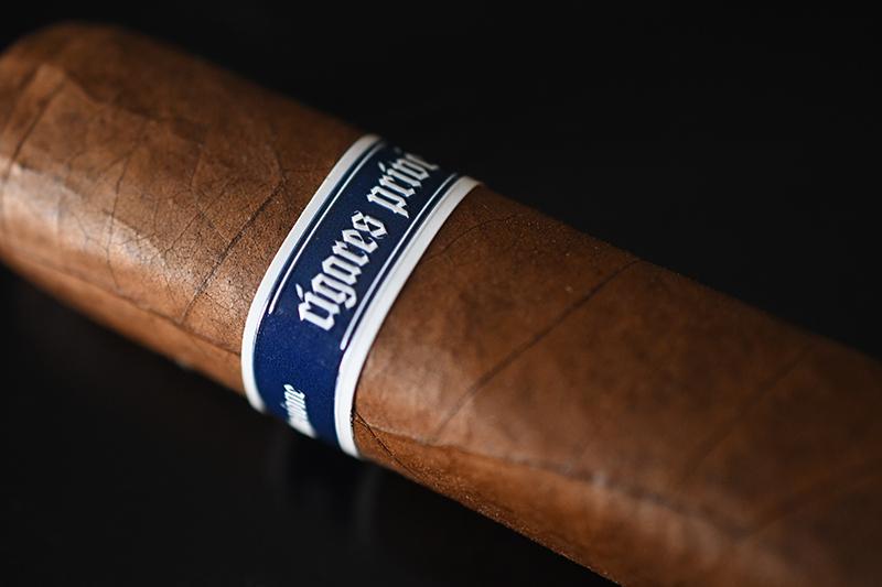 illusione-cigares-prive-pca-2020-1