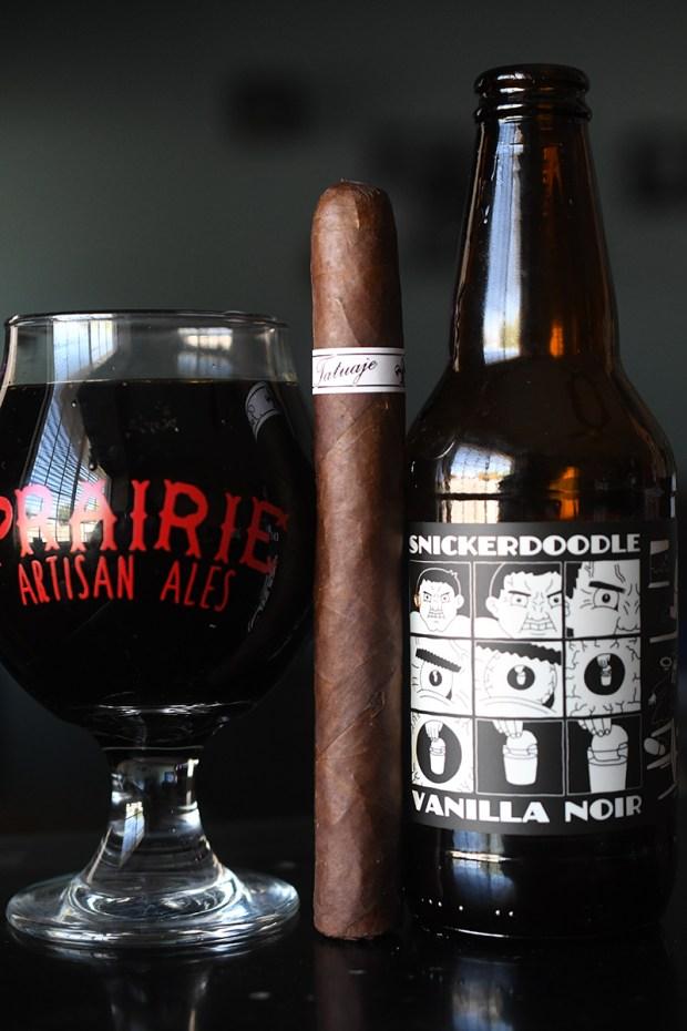 prairie-artisan-ales-snickerdoodle-vanilla-noir