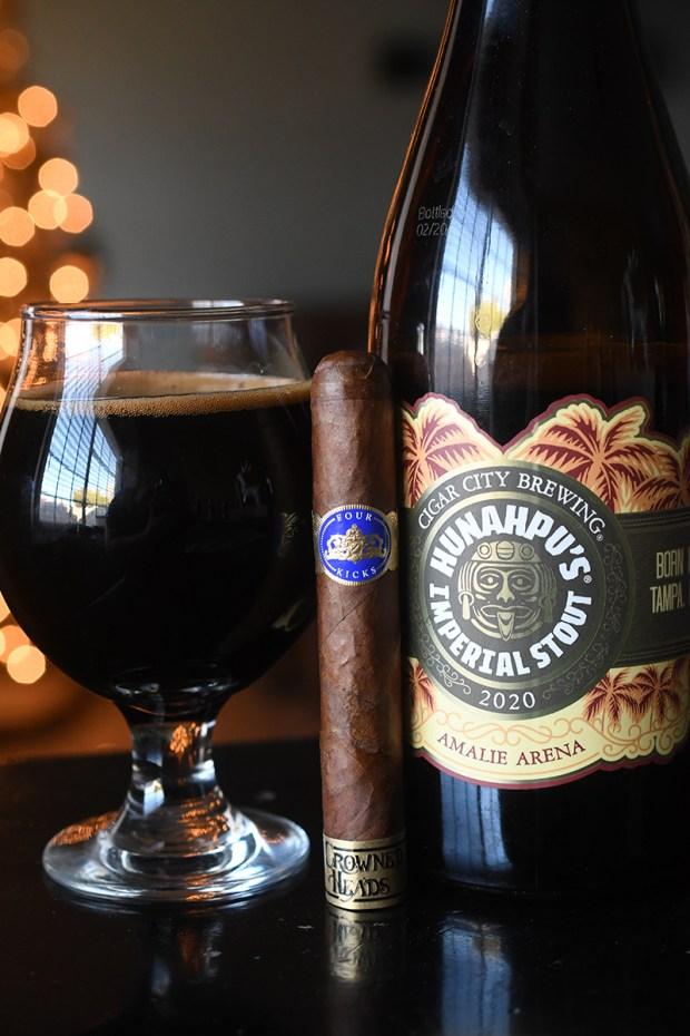 cigar-city-hunahpus