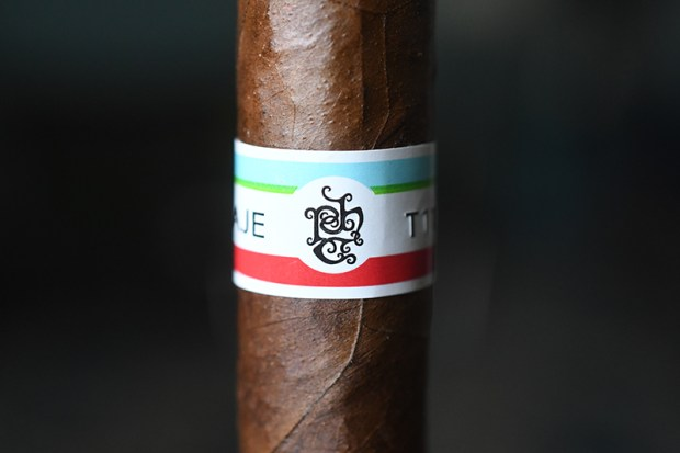 tatuaje-t110-reserva-3