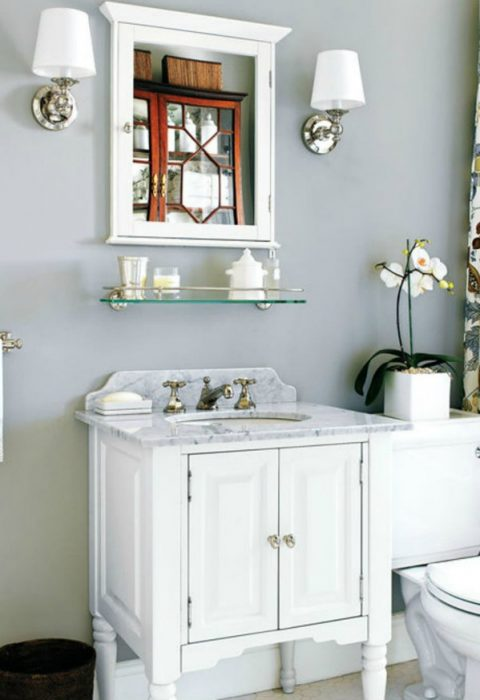 thehomeissue_bathroom08