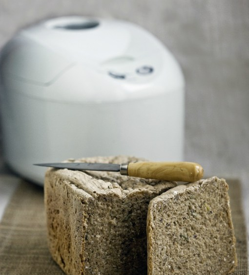 thehomeissue_bread-1