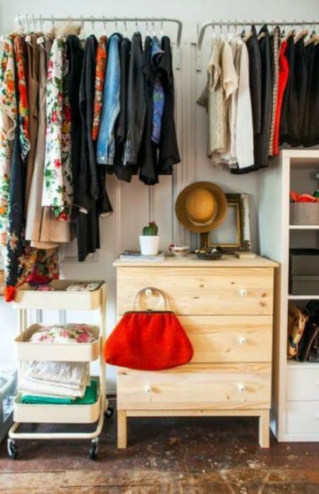thehomeissue_closet01