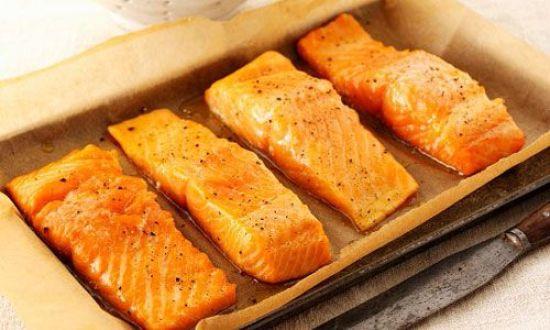 salmon-normal-672xxx80