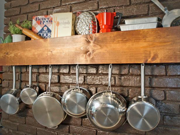 original_sam-henderson-kitchen-shelf-pot-rack-beauty-horiz-jpg-rend-hgtvcom-616-462