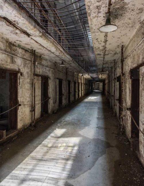 prison-kapone9