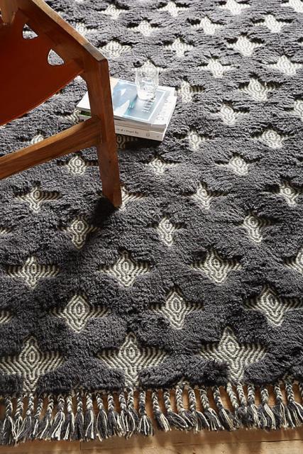 rugs-19