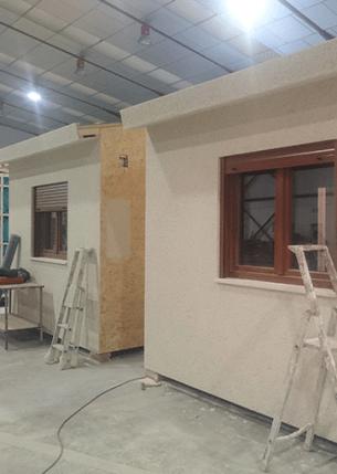 proceso-casas-modulares