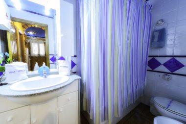 Baño casa 3 imprimir copia-min