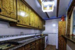 Cocina Casa 1 web -min