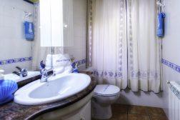 baño casa 2 imprimir-min