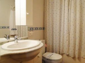 [www.casasruralesvillaturrilla.com] 950d 5