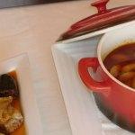 Receta autde la mejor fabada asturiana del mundo