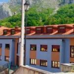 Alquiler Vacacional con familia o amigos en Asturias, muy cerca de la Senda del Oso, Asturias