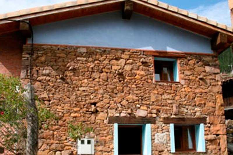 alojamiento con jacuzzi parejas asturias