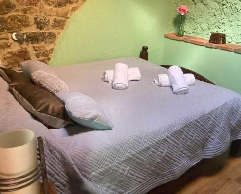 alquiler casa asturias de montaña con encanto