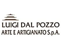 L. Dal Pozzo