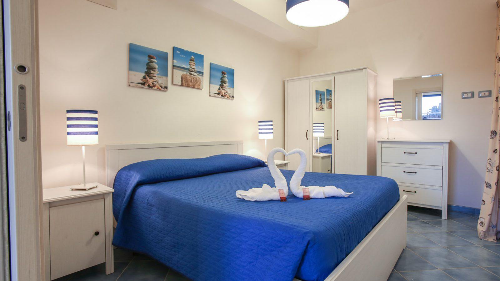 Affitto Case Vacanze Pozzallo Residence E Ville Mare