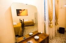 Tuscany-Holiday-Apartments-4