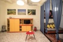Tuscany-Holiday-Homes-11