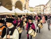Tuscany-Italy-Apartments-Homes-15