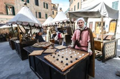 Tuscany-Italy-Apartments-Homes-5