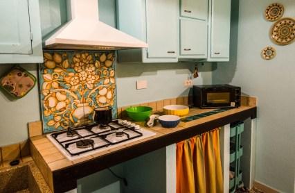 Tuscany Holiday Homes-6