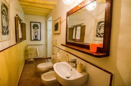 Tuscany Holiday Apartments-13