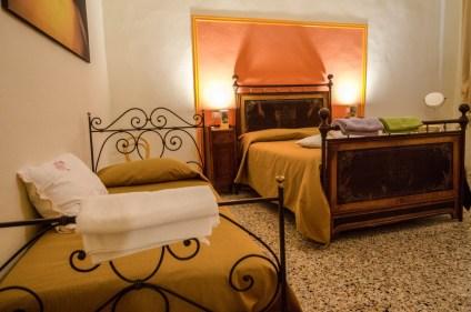 Tuscany Holiday Apartments-7