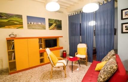 Tuscany Holiday Homes-13