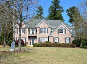 house-buying