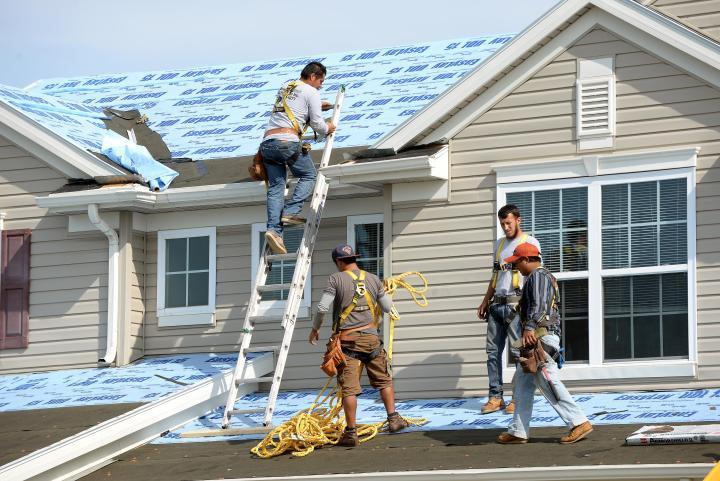 roofingcontractor