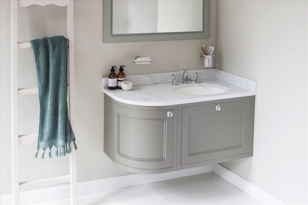 cascade meubles de salles de bains de