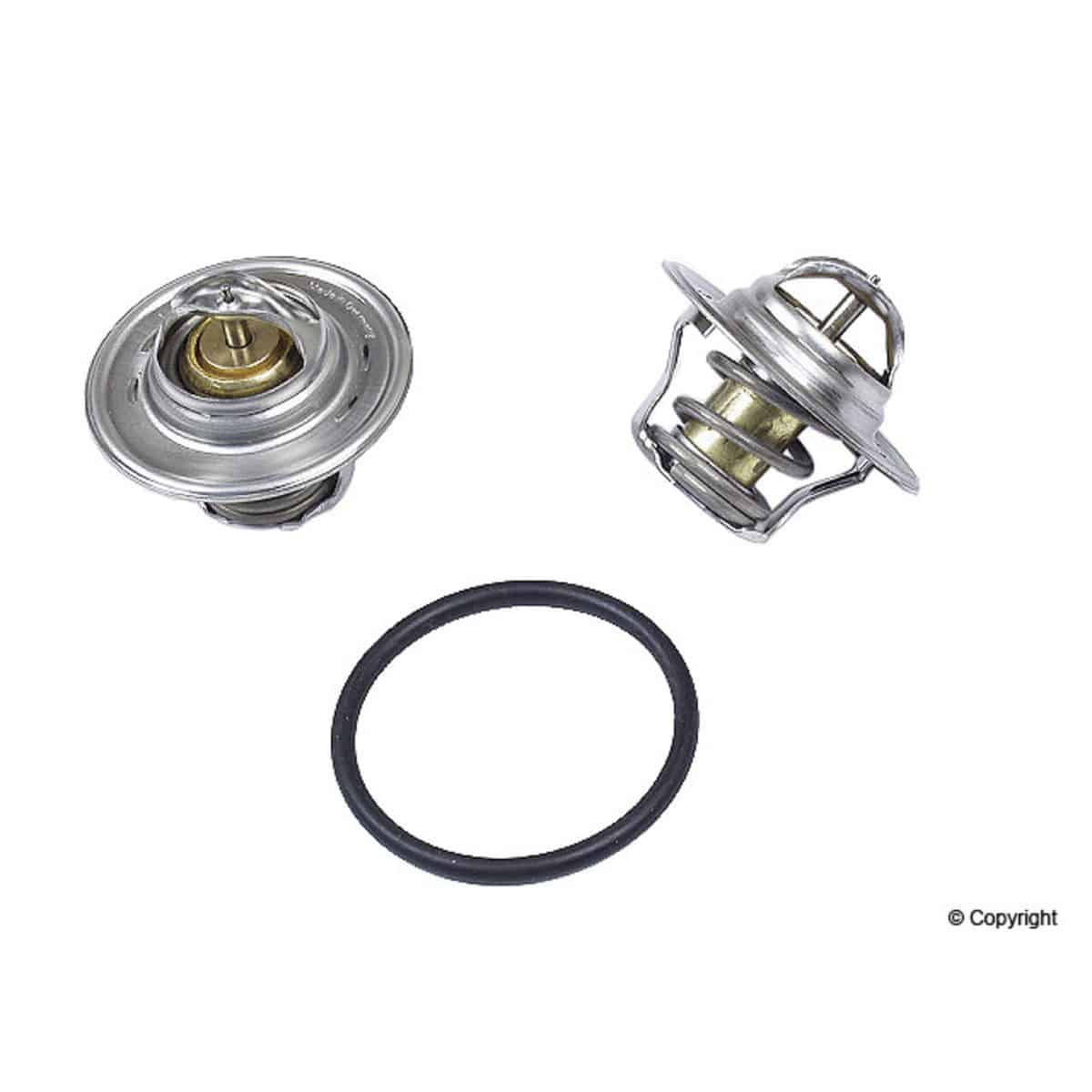 Thermostat Mk4 B5 1 8t 2 0l Cascade German Parts