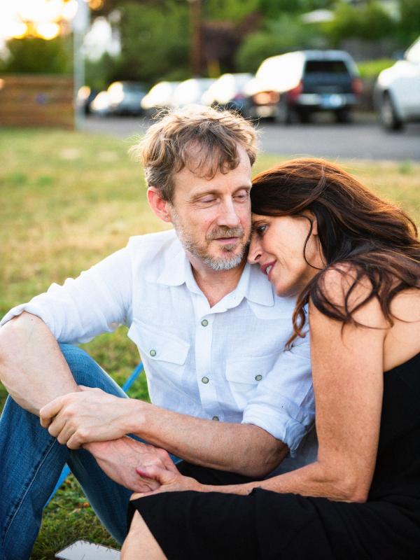 Polyamorie dating NYC Speed Dating Israël
