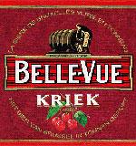 Bell-Vue Kriek