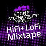 Stone Brewing's HiFi+LoFi Mixtape