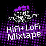 Stone Brewing's HiFi+LoFi Mixtape